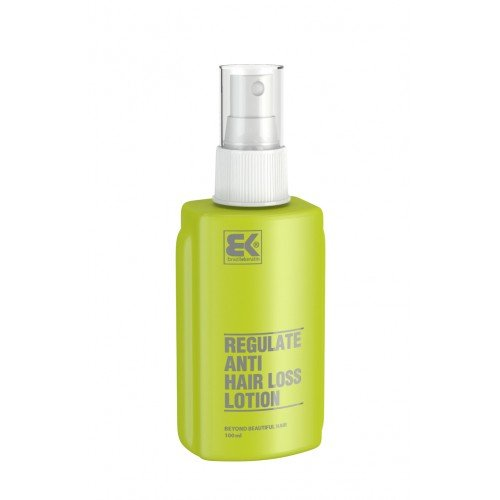 BK Brazil Keratin Regulate Anti Hair Loss Lotion 100 ml
