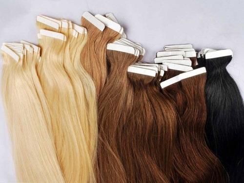 TAPE-IN žive vlasy  a9f1683f4f6